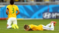 FIFA World Cup 2014: 6 reasons why Brazil will lose to Colombia