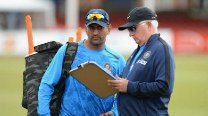 India vs England: 4 Reasons why it's time for Mahendra Singh Dhoni and Duncan Fletcher to go!