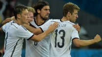 France vs Germany, FIFA World Cup 2014 1st Quarter-final Match Preview: Battle of the big guns