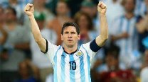Argentina vs Iran, FIFA World Cup 2014 Twenty-Seventh Match Preview: Lionel Messi wants more offensive Argentina