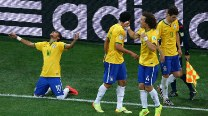 FIFA World Cup 2014 Live Updates, Brazil vs Mexico: Brazil draw 0-0 against frustrating Mexico