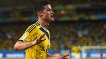 FIFA World Cup 2014 Live Updates, Colombia vs Uruguay: Colombia beat sorry Uruguay 2-0