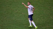 FIFA World Cup 2014 Live Updates, France vs Nigeria: France win 2-0 against Nigeria