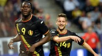 Belgium vs Algeria, FIFA World Cup 2014 Fifteenth Match Preview: Dark horse Belgium look to blow away Algeria