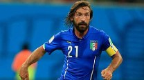 Italy vs Costa Rica: Watch Sony Six TV for Free Live Streaming & Telecast of FIFA World Cup 2014 24th Match