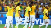 FIFA World Cup 2014 Live Updates, Brazil vs Colombia: Hosts Brazil beat Colombia 2-1 to reach semis