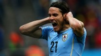 Colombia vs Uruguay, FIFA World Cup 2014 Fiftieth Match Preview: Luis Suarez overshadows Uruguay's Maracana return