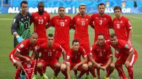 Honduras vs Switzerland, FIFA World Cup 2014 Forty-Fourth Match Preview: Honduras aiming to provoke another Swiss miss