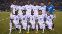 FIFA World Cup 2014 Live Updates, Honduras vs Switzerland: Switzerland win 3-0