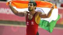 Sushil Kumar, Parupalli Kashyap – Things you probably didn't know about the '5 top Indian athletes' at Commonwealth Games 2014