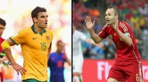 FIFA World Cup 2014, Australia vs Spain: Key players to watch