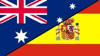 Australia vs Spain, FIFA World Cup 2014: Facts Punch of 33rd Match