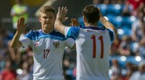 FIFA World Cup 2014 Live Updates, Russia vs Korea Republic: Match ends in a 1-1 draw