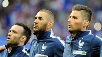 France vs Honduras, FIFA World Cup 2014 Tenth Match Preview: France hoping for a better campaign this World Cup