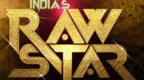India's Raw Star: Know which raw star will perform on which song in the next episode