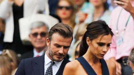 Victoria Beckham 2015 NEW HD free photo,frame images,duvar kagidi best wallpaper