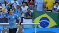 FIFA World Cup 2014 Live Updates, Uruguay vs England: Luis Suarez's brace helps Uruguay beat England 2-1