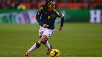 FIFA World Cup 2014 Colombia vs Greece Live Updates: Colombia win 3-0