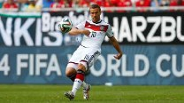 FIFA World Cup 2014: Germany vs Portugal Match Review