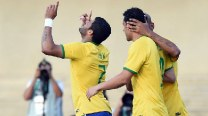 FIFA World Cup 2014 Live Updates, Brazil Vs Croatia: Brazil win 3-1 through two goals from Neymar