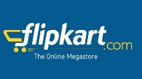 EXPOSED! Flipkart caught cheating by alert customer for falsely raising prices and offering discounts!