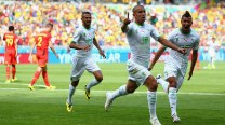 FIFA World Cup 2014 Live Updates, Korea Republic vs Algeria: The Desert Foxes win 4-2 against Korea