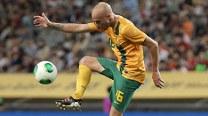 FIFA World Cup 2014 Australia vs Spain: Spain wins 3-0
