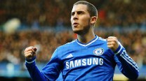 PFA Player of the Year 2015: Is Chelsea's Eden Hazard really the best player in EPL?
