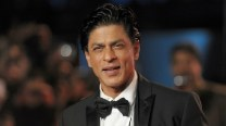 Shahrukh Khan's next movie 'Fan': Story and opening sequence LEAKED!