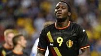 FIFA World Cup 2014 Belgium vs Algeria Live Updates: Algeria 1-2 Belgium