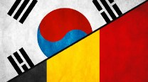 Korea Republic vs Belgium, FIFA World Cup 2014: Facts Punch of 48th Match