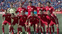 Spain vs Netherlands: Watch Sony Six TV for Free Live Streaming & Telecast of FIFA World Cup 2014 3rd Match