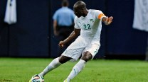 Ivory Coast vs Japan, FIFA World Cup 2014 Eighth Match Preview: Clash of styles as Japan meet Ivory Coast