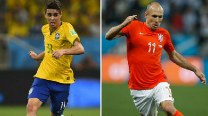 Brazil vs Netherlands, FIFA World Cup 2014 Third Place Match Preview: The match of losers set to be a game for pride