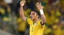 FIFA World Cup 2014, Brazil vs Netherlands: Key players to watch in the Third-Place play-off