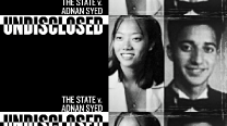 """Undisclosed"" Podcast Examines the Baltimore Police Department's Mistakes While Investigating Hae Min Lee's Murder"