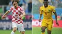 Cameroon vs Croatia: Watch Sony Six TV for Free Live Streaming & Telecast of FIFA World Cup 2014 20th Match