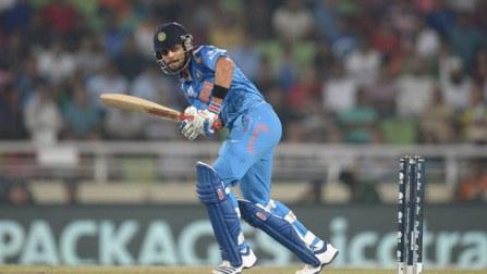 virat kohlis 74 helps india beat england by 20 runs in