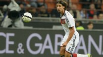Sami Khedira joins European and World Cup double club