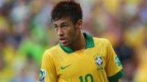 FIFA World Cup 2014 Cameroon vs Brazil: Neymar's two goals help Brazil beat Cameroon 4-1