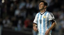 Argentina vs Bosnia and Herzegovina: Watch Sony Six TV for Free Live Streaming & Telecast of FIFA World Cup 2014 11th Match