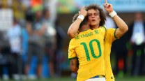 Winning ugly against Colombia no issue for anxious Brazil