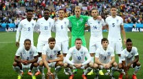 Costa Rica vs England, FIFA World Cup 2014 Thirty-Seventh Match Preview: England seek atonement against Costa Rica