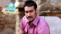 Union Budget 2014: 'Singham Returns' star Ajay Devgn disappointed with budget