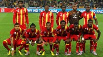 FIFA World Cup 2014 Live Updates, Portugal vs Ghana: Portugal defeats Ghana 2-1