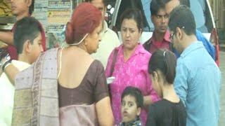 bangaladesh man and woman sexist video